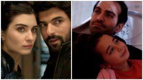 ¿Cuáles son los protagonistas de telenovelas turcas más memorables en Panamá?