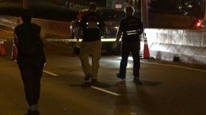 Se registra triple homicidio en La Chorrera