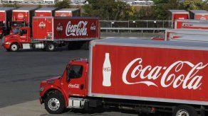 Coca-Cola despide a 2