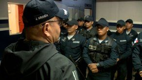 Una persona murió tras acción policial en Panamá Este