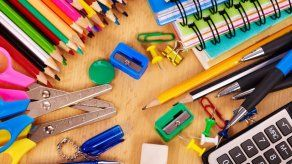 Acodeco reitera el listado de útiles y libros escolares exentos del pago del ITBMS
