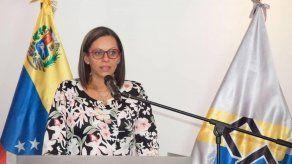 El Parlamento venezolano pasará de 167 a 277 diputados en próximas elecciones