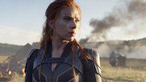 """Disney cambia fecha de """"Black Widow"""" y aumenta streaming"""