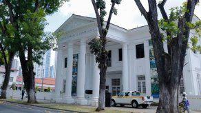 Licitación para nuevas instalaciones del ICGES ya está en Panamá Compras
