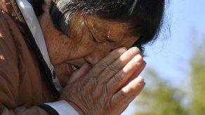 Japón conmemora el 10mo aniversario del desastre