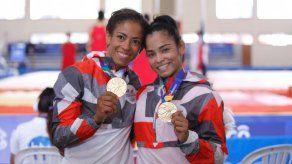 Resumen TM: Las mujeres dominaron los éxitos en los deportes de combate para 2018