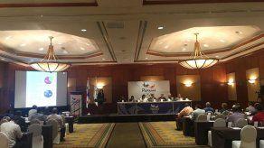 Disculpas y nuevos deportes en la Asamblea General del COP