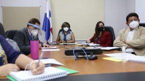 Panamá dice que está lista para recibir vacuna a través de Covax