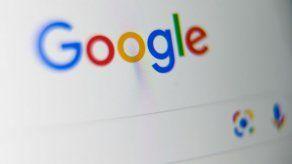 Google dice que no pagará por enlaces a noticias