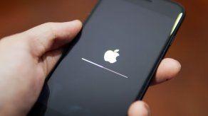Google descubre una operación de piratería de años contra los iPhones