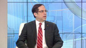 Demanda de Abdul Waked no tiene fundamento dice gerente del Banco Nacional