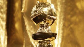 Hollywood se da cita para unos Globos de Oro sin claro favorito
