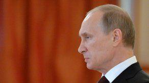Abortan lanzamiento de nuevo cohete ruso