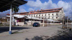 Condenan a 40 años de prisión a sujeto por matar a hermanos en Centro Penitenciario de Colón