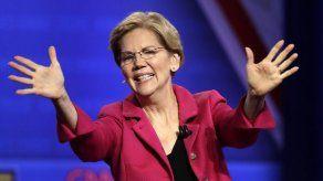 Seis preguntas clave sobre el debate de los demócratas