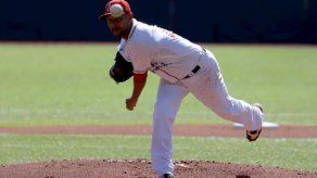 Panamá participará en Copa del Caribe de Béisbol en Curazao
