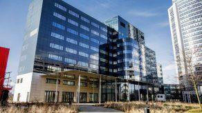 Italia lleva ante justicia europea traslado de Agencia de Medicamentos a Ámsterdam