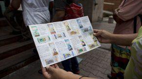 Nicolás Maduro pide dar una oportunidad a medidas económicas