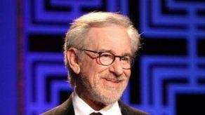 Spielberg dirigirá una miniserie sobre Napoleón con guión de Kubrick