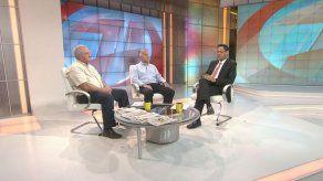 Avicultores denuncian afectaciones al sector por parte de Municipios