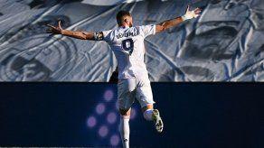 Real Madrid y City con ventaja ante Atalanta y Borussia Mönchengladbach