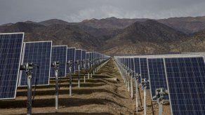 China y Chile coinciden en preocupación por cambio climático
