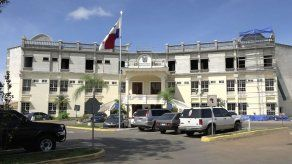 Declaran extinción de pena a Noriega por homicidio de Hugo Spadafora