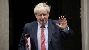 Gran Bretaña anuncia medidas de estímulo económico