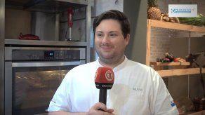 ¿Qué debe saber cocinar un Top Chef?