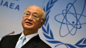 Japón lamenta la muerte de Yukiya Amano y resalta su gestión en la OIEA