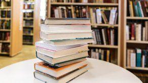 Empieza la búsqueda de los libros escolares… ¿Dónde puedo encontrarlos?