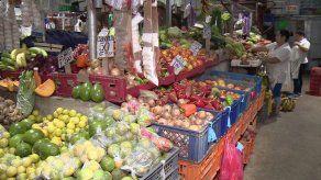 Jiménez de acuerdo con importación de cebollas pero no con el control de precios