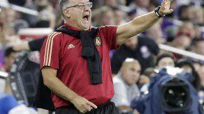 """MLS: Atlanta y el """"Tata"""" Martino reciben a Red Bulls"""