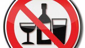 Venta y consumo de licor estarán prohibidos durante desfile de Navidad en San Miguelito