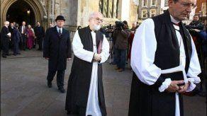 Comienza juicio a sacerdote por abuso de menores