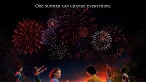 La tercera temporada de Stranger Things se estrenará el 4 de julio