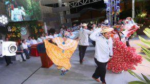 Inauguran Feria Internacional de David