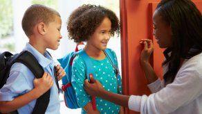 Estudio: menos niños sufren de problemas mentales graves