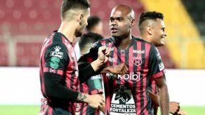 Costa Rica finalmente suspende el fútbol antes de arrancar la J16
