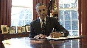 Casa Blanca reconoce que es necesario subir los salarios