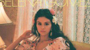 El nuevo disco en español de Selena Gomez no será el último