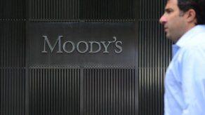 Moodys prevé repunte de incumplimiento de pagos en América Latina por COVID