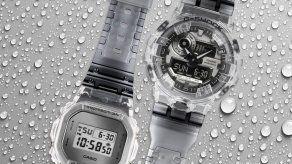 Mantén tu reloj limpio y en buen estado con estos consejos