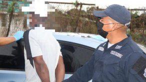 Más de 20 personas aprehendidas durante operativos antidrogas en Panamá Este