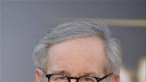 Steven Spielberg presidirá jurado de Cannes
