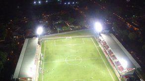 Súper Final del Ascenso se jugará en el nuevo San Cristóbal