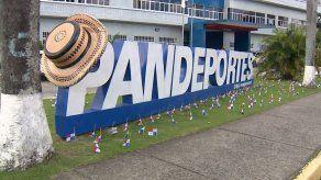 Conceden otra prórroga de un año para continuar investigación por caso Pandeportes