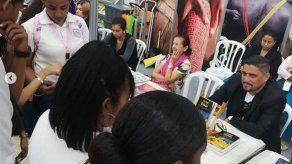 Feria Internacional del Libro cerrará con musical dedicado a Panamá