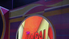 Estos son los ganadores del TeleJapai 2016