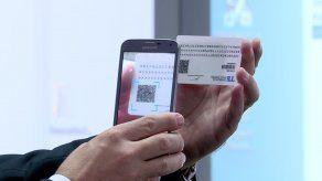 Los comercios podrán verificar con la cédula si la persona debería estar en cuarentena.
